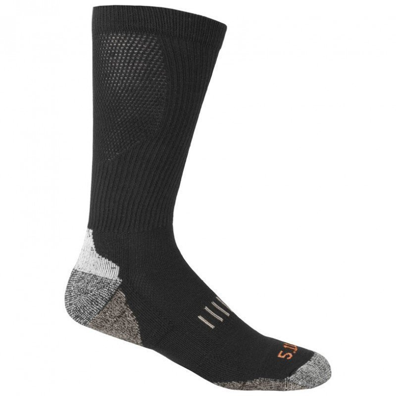 511-10013_yearroundOTC_sock_019.jpg