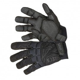 511-59376_019_Guantes_StationGrip_01