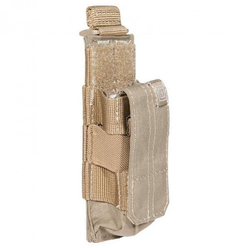 511-56154_pistol_single_328