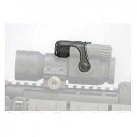 A-10976_brida_doble_batería_1