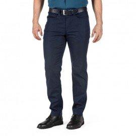 511-74525_pantalon_defender_flex_urban_787_1
