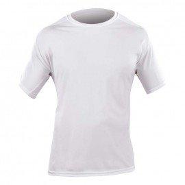 511-40007_camiseta_loose_010_1