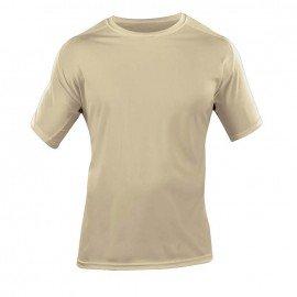 511-40007_camiseta_loose_170_1