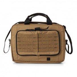 511-56647_maletín_overwatch_briefcase_134_1
