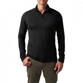 511-72235_camiseta_Stratos_zip_019_1