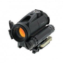 M5B 30mm
