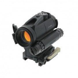 M5B 39mm