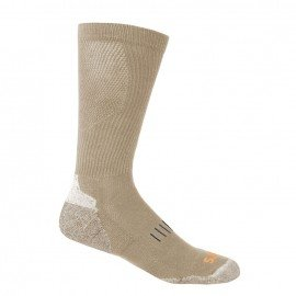 511-10013_yearroundOTC_sock_120.jpg