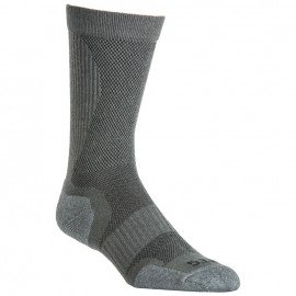 511-10033_032_SlipstreamSock_01.jpg