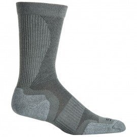 511-10033_032_SlipstreamSock_02.jpg
