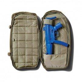 511-56394_134_gun-loadout.jpg