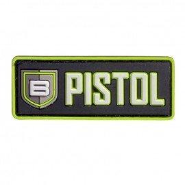 BK-PATCH - Pistol.jpg