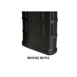 MAG-233-cargador_pMAG_40_gen_m3_2.jpg