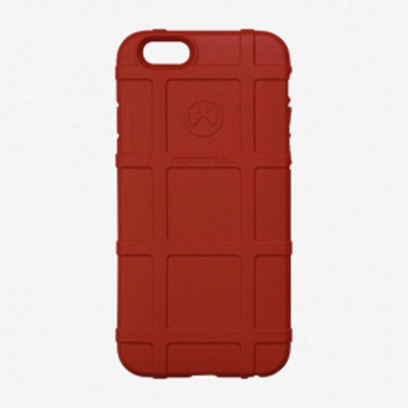 MAG-484-red.jpg