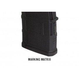 MAG-560-feature-5.jpg