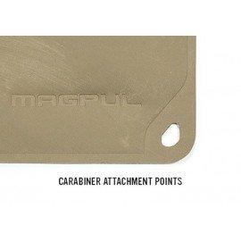 MAG-858-DAKA-double-F.jpg